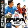 fifa soccer 2005 [slus-01585] rom