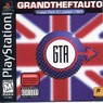 grand theft auto - mission pack 1 - london 1969 [slus-00846] rom