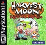 harvest moon - back to nature [slus-01115] rom