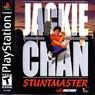 jackie chan stuntmaster [slus-00684] rom