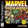 marvel super heroes [slus-00257] rom
