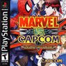 marvel vs. capcom - clashofthe superheroes[01059] rom