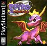spyro the dragon 2 ripto s rage [scus-94425] rom
