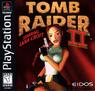 tomb raider 2 [slus-00437 rom