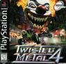 twisted metal 4 [scus-94560] rom