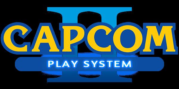 All Game ROMs | Emulator Games
