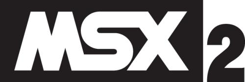 msx-2 emulators