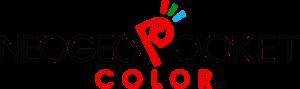 neo geo pocket color emulators