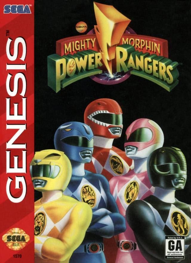 Sega genesis apk roms | Sega Genesis(MD) 3 6 APK Download  2019-04-05