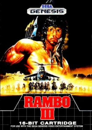 Rambo III (World) (v1.1)