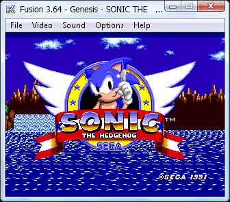 Fusion 3.6.4