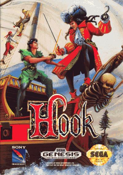 Hook [b1]