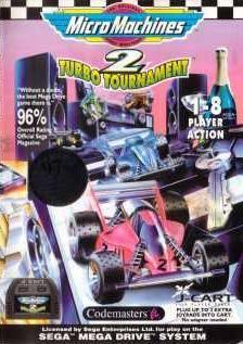 Micro Machines 2 - Turbo Tournament (JUE) [b1]