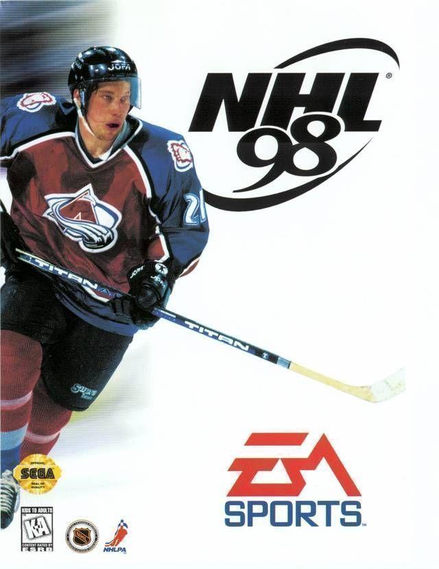 NHL 98 (4) [b1]