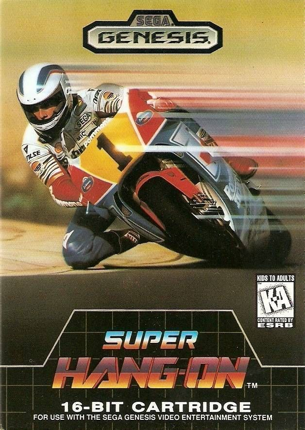 Super Hang-On (JUE) (REV 01)