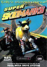 Super Skidmarks [h1]