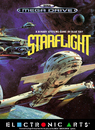 starflight (rev 00) rom