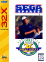 36 great holes starring fred couples 32x rom