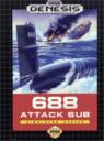 688 attack sub rom