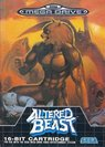 altered beast (usa, europe) rom