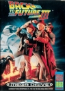 back to the future part iii (europe) rom