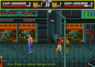 bare knuckle - ikari no tetsuken ~ streets of rage (world) (rev a) rom