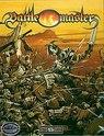 battlemaster rom