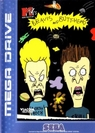 beavis and butt-head (europe) rom