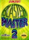 blaster master 2 (beta) rom