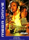 cutthroat island (usa, europe) rom