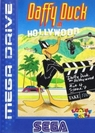 daffy duck in hollywood (europe) (beta) rom