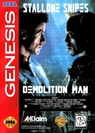 demolition man (beta) rom