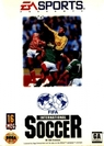 fifa international soccer (en,ja) rom