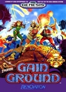 gain ground (world) (alt 1) rom
