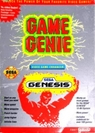 game genie (usa, europe) (program) rom