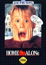 home alone (beta) rom