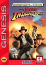 instruments of chaos starring young indiana jones (beta) rom