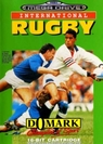 international rugby (europe) rom