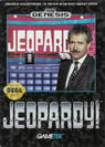 jeopardy! rom