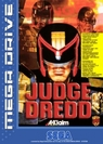 judge dredd (world) rom