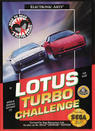 lotus turbo challenge (usa, europe) rom