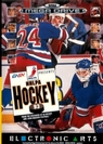 nhlpa hockey 93 (usa, europe) (v1.1) rom
