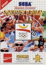 olympic gold (en,fr,de,es,it,nl,pt,sv) (alt 1) [b] rom