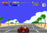 outrun (usa, europe) (sega smash pack) rom