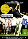 pga tour golf ii rom