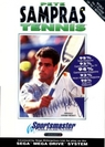 pete sampras tennis (usa, europe) (j-cart) (mdstee 13) rom