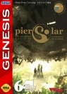pier solar and the great architects (world) (beta) (unl) rom