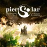 pier solar and the great architects (world) (en,fr,es) (unl) rom