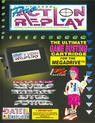 pro action replay (europe) (alt 1) (program) (unl) rom