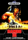 rambo iii (world) (v1.1) rom